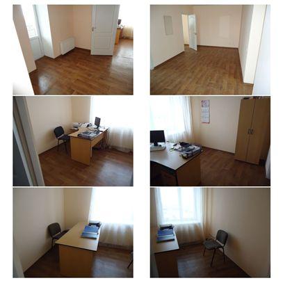 Нежитлове приміщення загальною площею 137,7 кв.м. за адресою: м. Суми, вул.Кондратьєва, 154/2 та Основні засоби у кількості 127 од.